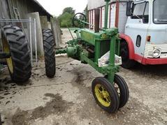 2015.07.05-071 tracteur