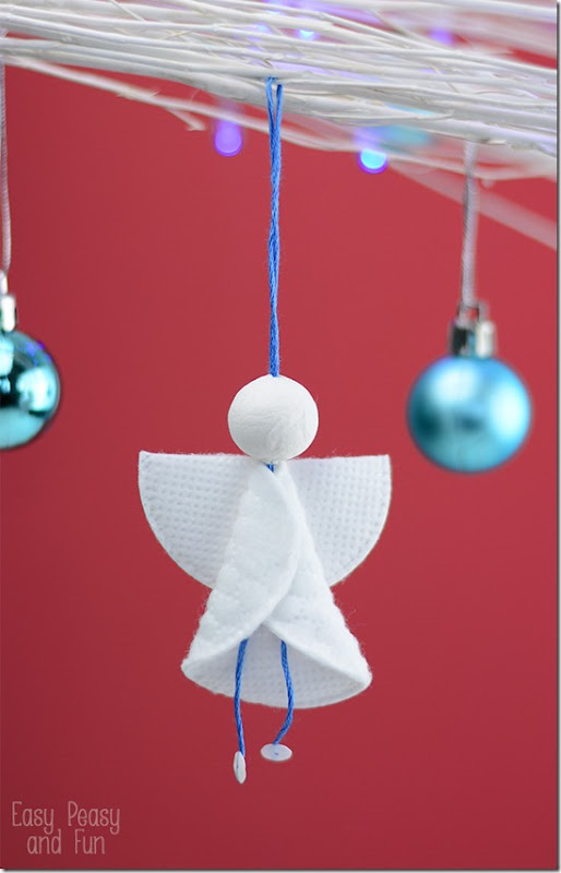 Cotton-Rounds-Angel-Ornament