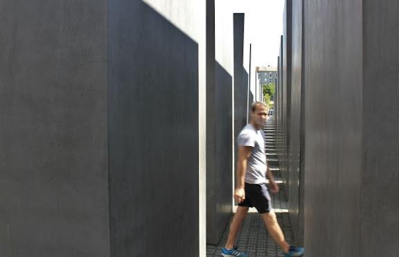 Berlin Memorial.jpg