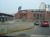 Busch Stadium in St Louis MO 03192011a