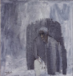 Carlo Mattioli | Morandi | 1969
