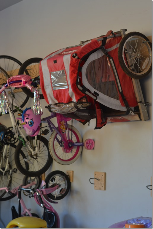 Inexpensive-Garage-Bike-Storage-Solution (5)