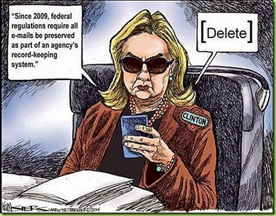 hillary-clinton-changes-twitter-photo-that-got-second-life-in-e-mail-controversy-2-toon
