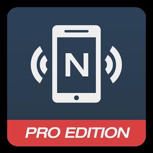 NFC Tools - Pro Edition apkmania
