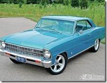 1967-chevy-nova-muscle-cars-20150601114440-556be338e38d1