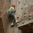 camp discovery 2012 1081.JPG