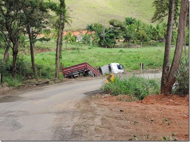 acidente desvio na mgc 381  (2)
