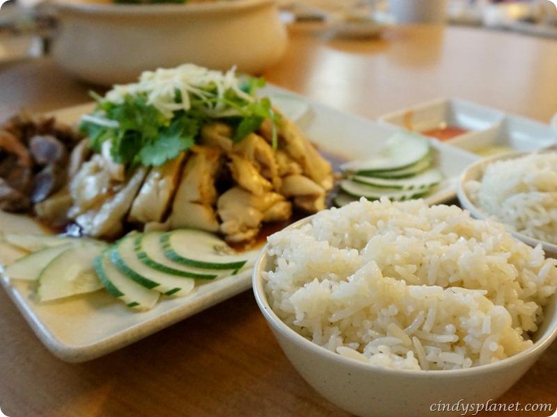 Hainan Food10