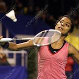 Strasbourg Masters 2011 - 111206-2137-CN2Q0579.jpg