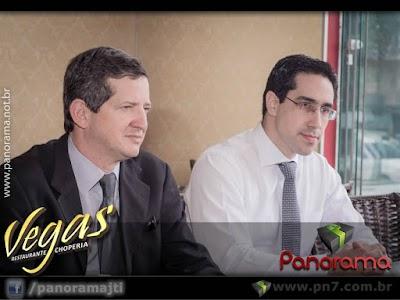PaNoRaMa COD (24).jpg