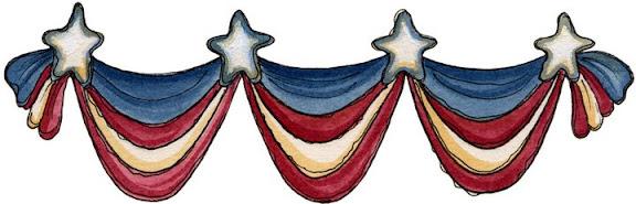 Flag Banner.jpg