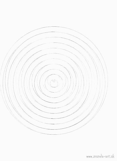 scan0006%252B.jpg