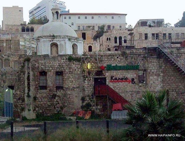 ADSCF4043 Haifa Turkish Baths.jpg