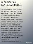 Familistère : musée, citation de Godin