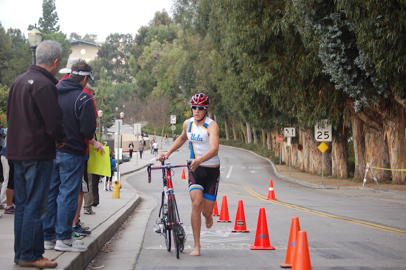 2013 IronBruin Triathlon - DSC_0778.JPG