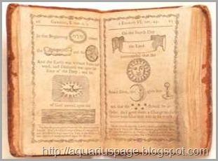 O livro Enoch