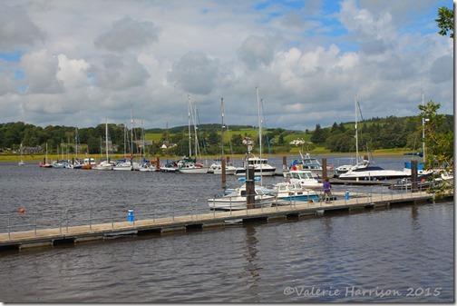 17-Kirkcudbright