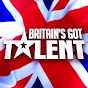 Britain's Got Talent's Picture