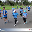 allianz15k2015cl531-1307.jpg