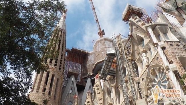 Visita Barcelona 7