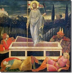 The-Resurrection-of-Christ-xx-Mariotto-di-Cristofano