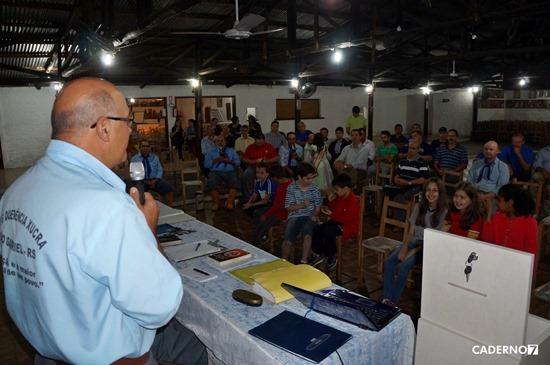 eleição ctg querência xucra 12-11-2015 001