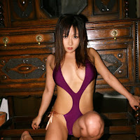 [DGC] 2007.04 - No.419 - Yuzuki Aikawa (愛川ゆず季) 060.jpg