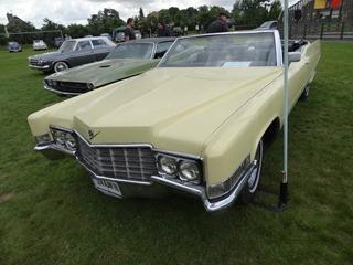 2015.08.15-023 Cadillac