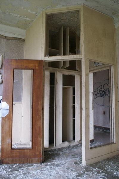 Sanatorio Besancon 041 Dic08