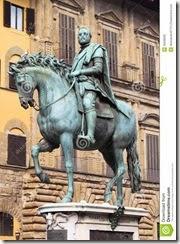 equestrian-statue-cosimo-i-florence-26038305