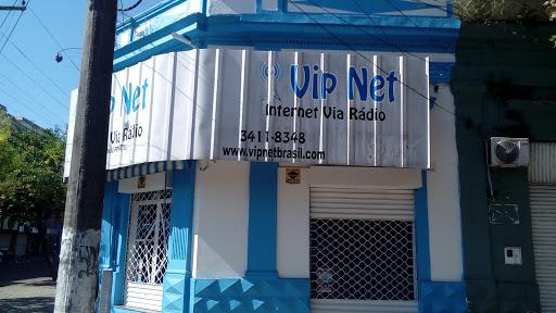 Vipnet Internet Banda Larga, R. Santana, 3038 - Centro, Uruguaiana - RS, 97510-471, Brasil, Loja_de_aparelhos_electronicos, estado Rio Grande do Sul