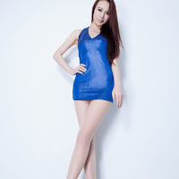 [Beautyleg]2014-05-21 No.977 Cindy 0003.jpg