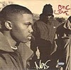 One_Love_(Nas_song_album_cover)