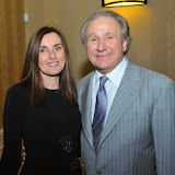 Chairman's Dinner with Michael Reagan