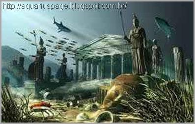 Atlantis-energia-vril