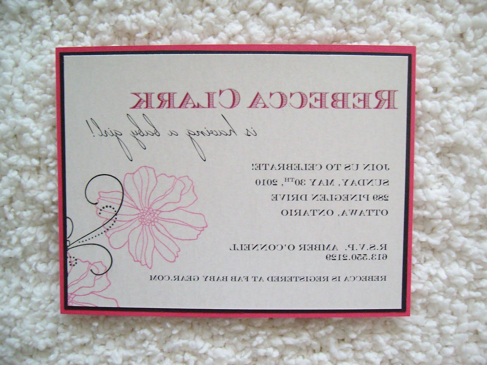 Wedding Ceremony Program Fans!