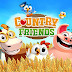 Gameloft's next fun City Builder 'Country Friends' Release date+First look
