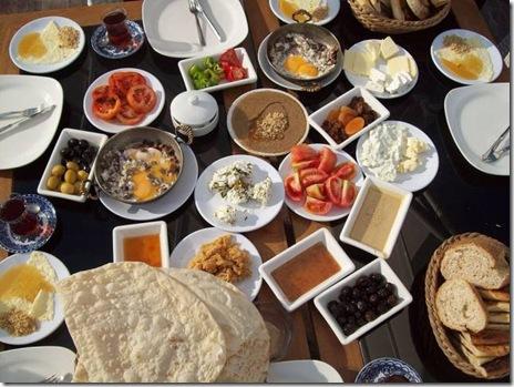 breakfast-food-pron-023