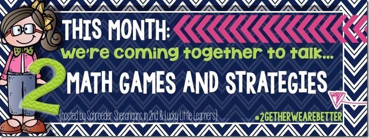 math games banner.001