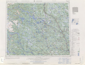 Download Map U S Army Map Txuoclcnq - Us army travel map
