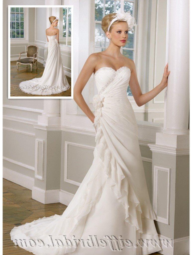 wholesale wedding dress we
