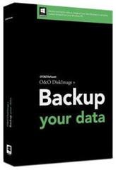 free O&O disk image