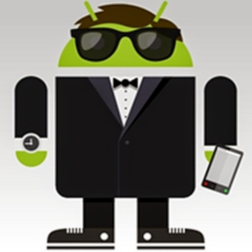 Games Android Hacker