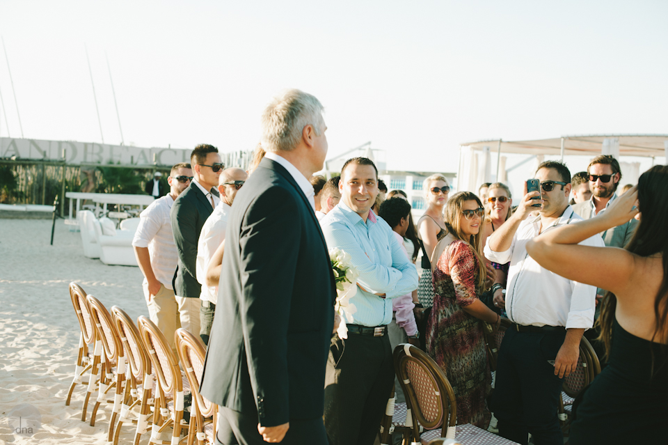 Kristina and Clayton wedding Grand Cafe & Beach Cape Town South Africa shot by dna photographers 96.jpg