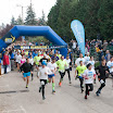 ultramaraton_2015-005.jpg