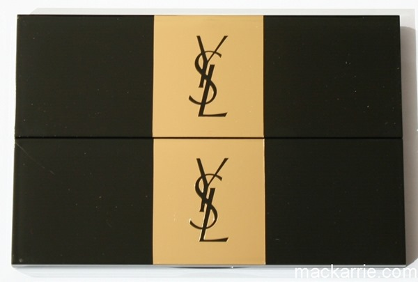 c_CoutureVariationPaletteYSL6