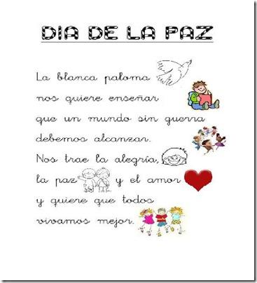 poesc3ada-paz-mia-blog