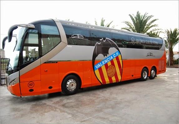 autocar-valencia