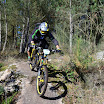 CT Gallego Enduro 2015 (138).jpg
