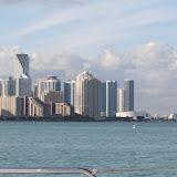 MiamiBoatShow2009